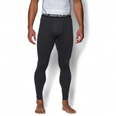 Pants Under Armor ColdGear Armor Compression Leggins M 1265649-001