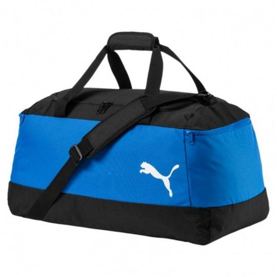 Bag Puma Pro Training II Medium 074892 03