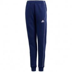 Adidas Core 18 Sweat Pant Jr CV3958 pants