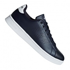 Adidas Advantage M F36430 shoes