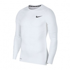 Pro Top Compression Crew M thermoactive shirt