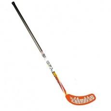 Unibros Take floorball stick 25159-25160