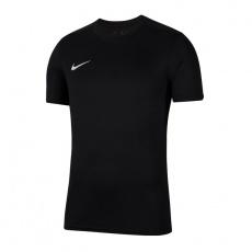 Dry Park VII Jr shirt