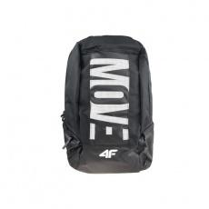 4F Backpack H4L20-PCU014-20S