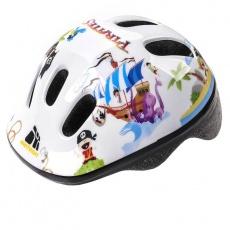 Bicycle helmet Meteor Jr. 24594-24595