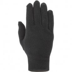4F H4Z20 REU073 20S gloves