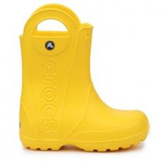 Handle It Rain Boot Jr