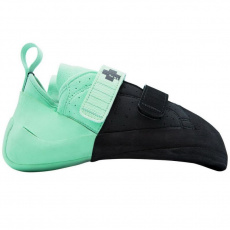 So iLL Street LV Streetlv-Halfhalf climbing shoes