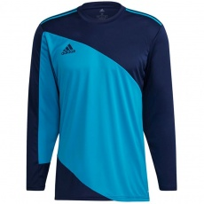 Adidas Squadra 21 Goalkeeper Jersey M GN6944 goalkeeper jersey