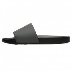 4F M H4L21-KLM002 25S slippers