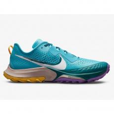 Air Zoom Terra Kiger 7 M shoes