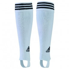 Adidas 3 Stripe Stirru 611141 football socks