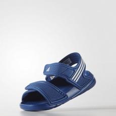 Adidas Akwah 9 Jr S74649 sandals