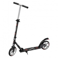 LA Sports SWIFT 200MM 13871-14 aluminum scooter