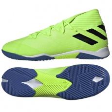 Adidas Nemeziz 19.3 IN M FV3995 indoor shoes
