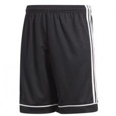 Adidas Squadra 17 Shorts Junior BK4772