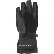 4F H4Z20 REM005 20S ski gloves
