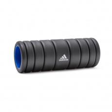 Adidas ADAC-11501BL foam roller