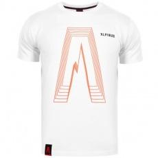 Alpinus Altai M ALP20TC0035 T-shirt