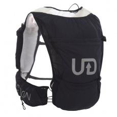Backpack, vest Ultimate Direction Halo vest 80467419BK