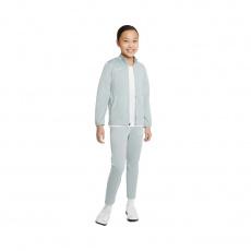 Nike JR Dri-FIT Academy 21 Jr CW6133-019 tracksuit