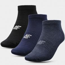 4F M NOSH4-SOM301 31M socks