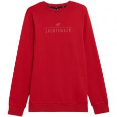 4F M NOSH4-BLM350 62S blouse