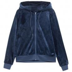 4F W sweatshirt H4Z21 BLD024 30S