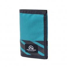 AC-1037SP unisex peňaženka trend SMONGY black