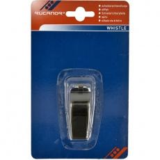 Rucanor whistle 27303 black