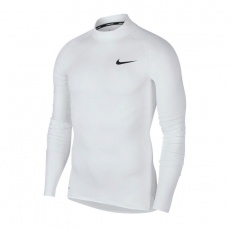 Pro Top LS Tight Mock M thermoactive golf shirt