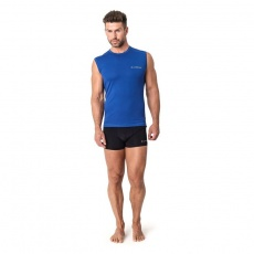 Thermoactive shirt Wisser RXM41 M 47045-47048
