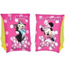 Bestway Minnie 91038 swimming sleeves