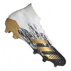 Adidas Predator 20.1 FG M FW9186 football boots