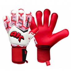 4Keepers Force V-4.20 HB S703630 goalkeeper gloves