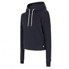 4F W sweatshirt H4Z20-BLD012 31S