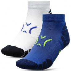 4F M H4Z20-SOM006 25S socks