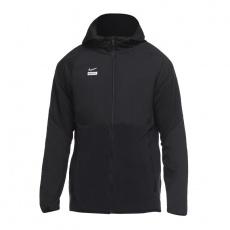FC AWF M Jacket