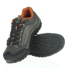 Head 712 Low AD W 003-412 trekking shoes