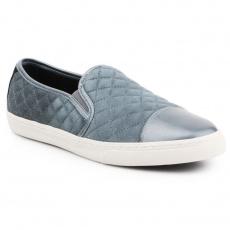 Geox D N. Club CW D5258C-000J0-C4069 shoes
