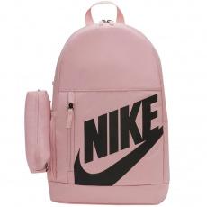 Elemental Backpack Jr BA6030 630