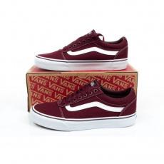 Vans Ward Old Skool M Shoes