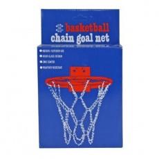 GRAMET basketball chain
