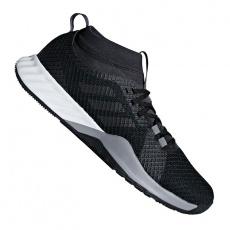 Adidas Crazytrain Pro 3.0 M AQ0414 shoes