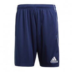 Adidas Core 18 Training Short JR CV3996