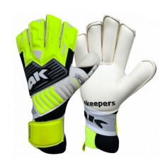 4Keepers Diamo Chriso RF S619171 goalkeeper gloves