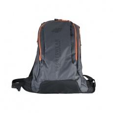 4F Backpack H4L20-PCU005-22S