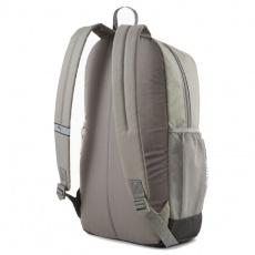 Backpack Puma Plus II 075749 19