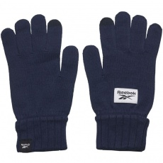 Reebok Te Kniteed Glove M GH0476