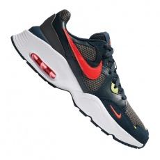 Air Max Fusion Jr shoes